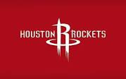 houton rockets logo