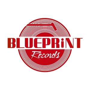 blueprint_logoRwf
